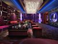 郴州凯悦国际酒店室内设计概念方案(27张)