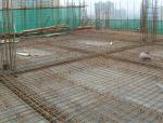 【全国】楼板钢筋工程量计算(共92页)