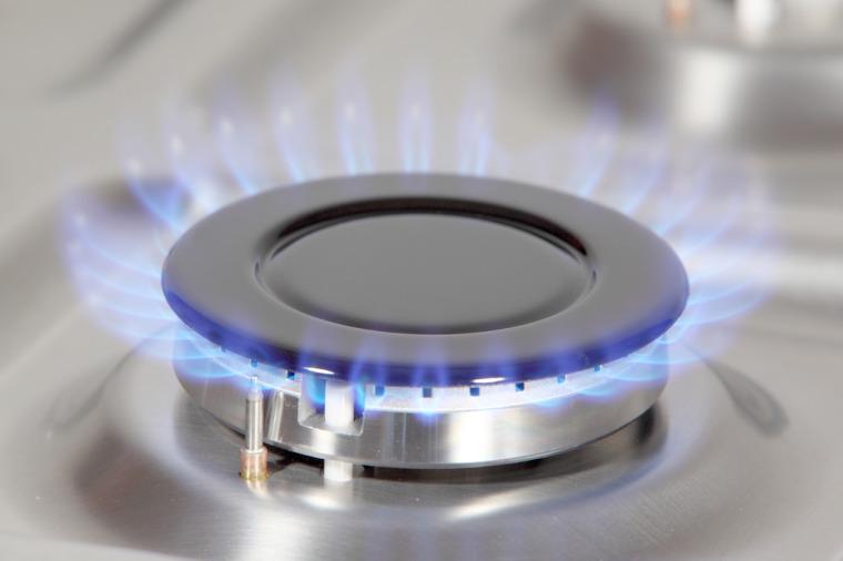 [干货分享]燃气工程质量管理制度(一)