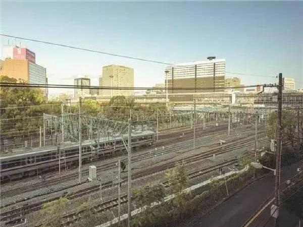 2018二建市政工程知识