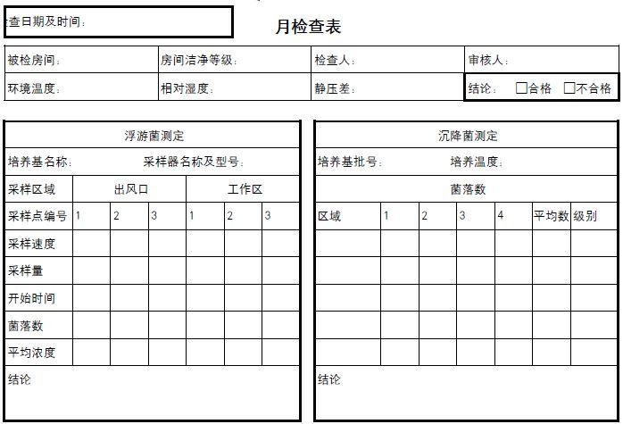 医院及手术室空调系统设计应用参考手册_56