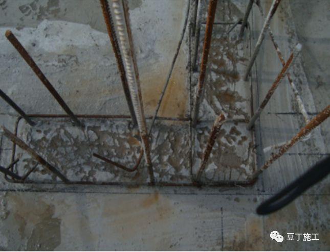 打灰那点事,这里全说明白了!最全混凝土浇筑质量控制要点总结!_20