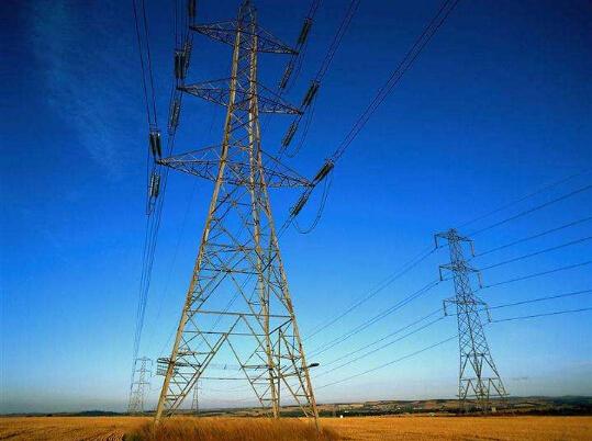输电线路工程施工作业安全管控措施