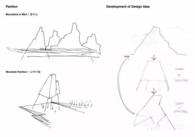 景观设计创意灵感怎么来?_12