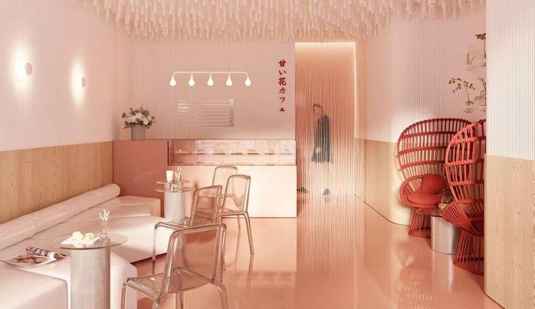 2019年,有设计感地做一只粉红色的猪_4