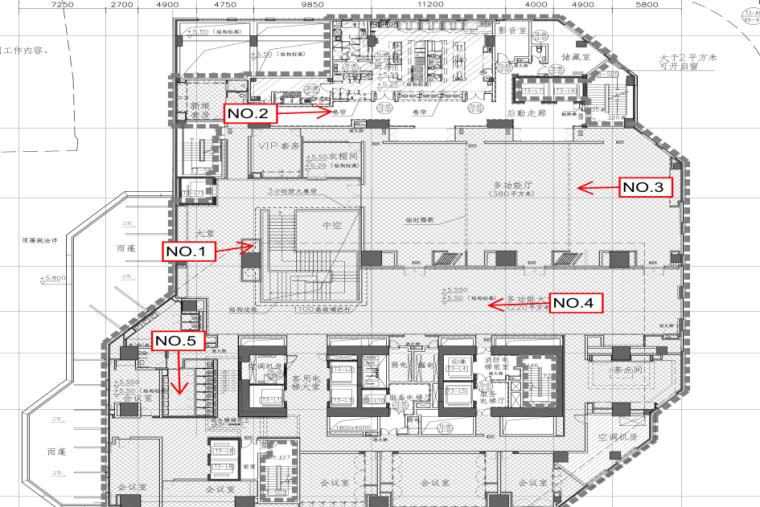 04 L2层照片角度索引图