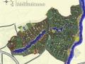 [西双版纳]傣族风情旅游景区修建性详细规划及建筑设计方案(著名公司设计)