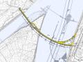 信安湖景观桥概念设计方案展示