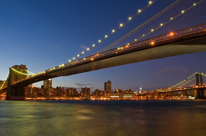 经验总结:桥梁C50混凝土配合比设计