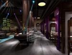酒吧设计设计理念是什么?
