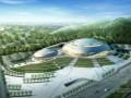 大跨度穹顶钢结构预应力施工技术汇报