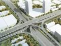[天津]城市快速路及互通立交工程投标施工组织设计211页(名企编制 图表丰富)