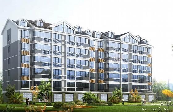 [杭州]住宅项目油漆涂料工程劳务分包合同