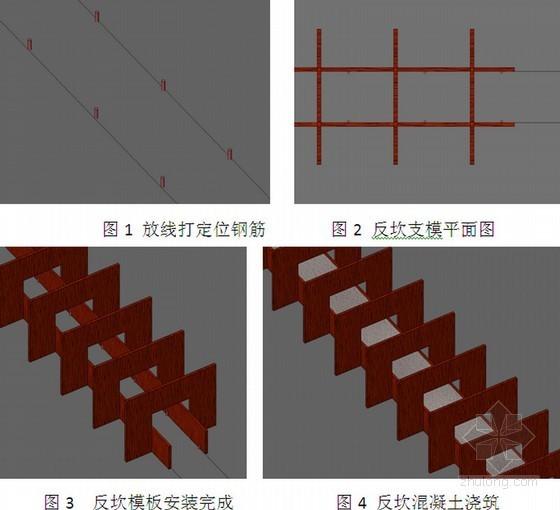 [浙江]住宅小区综合工程施工组织设计(200页)