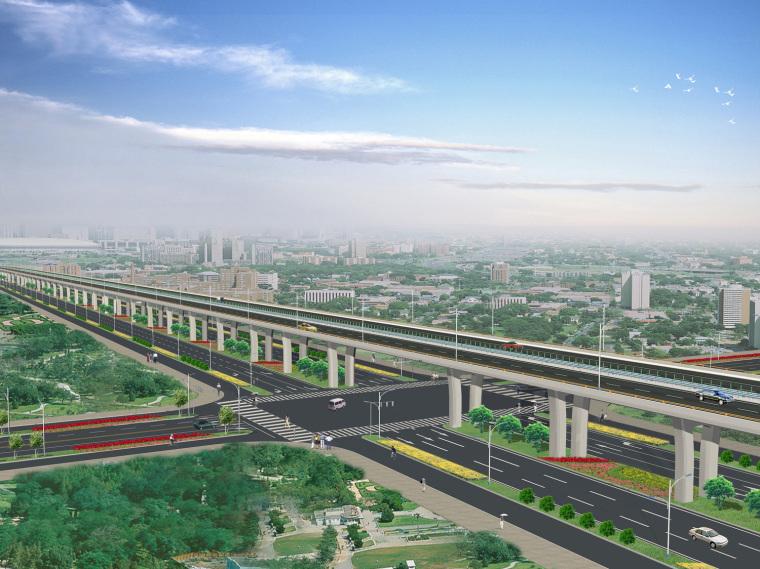 确保桥梁工程现浇混凝土箱梁外观质量一次成优