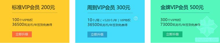 点击图片,升级VIP.jpg