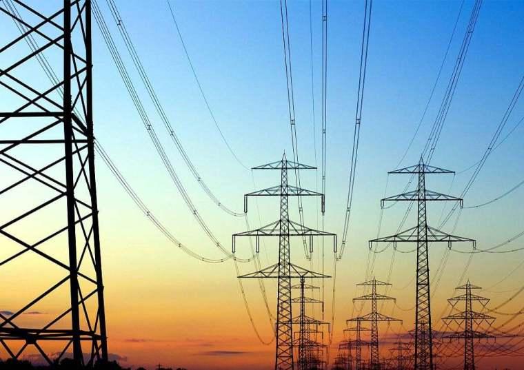 输变电工程土建施工项目管理实施规划(98页)