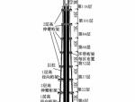 上海中心大厦钢结构深化设计难点分析