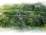 【广西】玉铁高速公路桥梁工程施工标准化实施细则