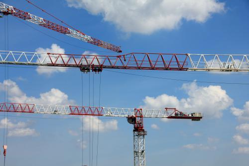 BIM技术在施工管理中的应用案例