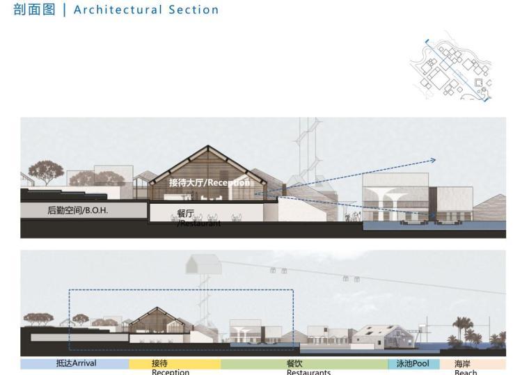 [海南]西岛珊瑚村景观规划设计文文本PDF(98页)_6