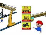 起重机械安全使用手册-桥式起重机