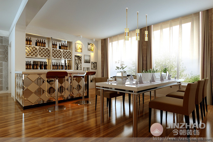 户型:二居室面积:130平米装修类型:风格装修风格:现代-户型 : 二居室 面积 : 130平米 装修类型 : 风格装修 风格 : 现代 - 小宝 - 小宝的博客