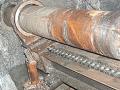 地铁施工中人工挖孔桩垂直度不符合要求怎么办?