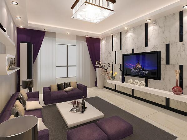 大连房屋装修有哪些注意事项,室内装修要点