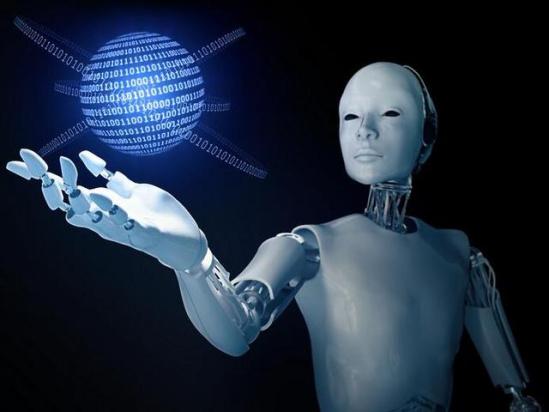人工智能真能读懂人心?专家:仍然是基于大数据