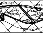 钱塘江强涌潮区围垦工程施工方案的研究与实践