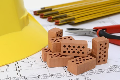 工程量清单计价的合理性与必要性