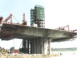 【全国】桥梁工程-悬臂施工技术(共40页)