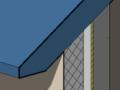 Revit技巧屋檐怎么创建