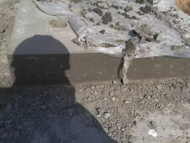 盆式橡胶支座及垫石施工,你真的会么?