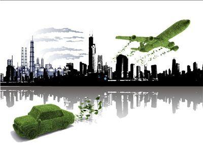 环保概念日日走俏  究竟节能减排量该如何计算?