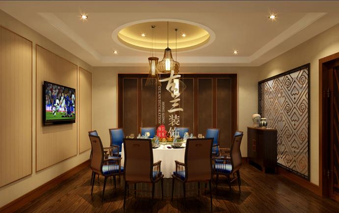 《五块石海天渔港》资阳酒楼装修设计公司,资阳酒楼设计公司-五块石海天渔港餐厅6.jpg