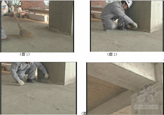 [江苏]框剪结构办公楼工程砌筑工程施工方案(19页 附图)