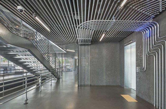 2016INSIDE国际室内设计与建筑大奖入围作品_81