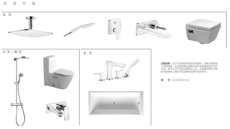 东莞]都市精英国际风格四居室样板房室内设计方案-1 (38).jpg