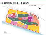 秦皇岛项目概念规划招商稿
