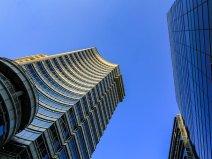 商業地產地位及萬達模式解析講義總稿:二、三線城市的開發策略