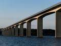 [桥梁工程]桥梁施工监理控制要点(共26页)