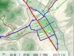 辽宁省抚顺市清原县南口前镇王家堡村村庄规划2013