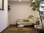 家装卫士——木地板验收的几个常识