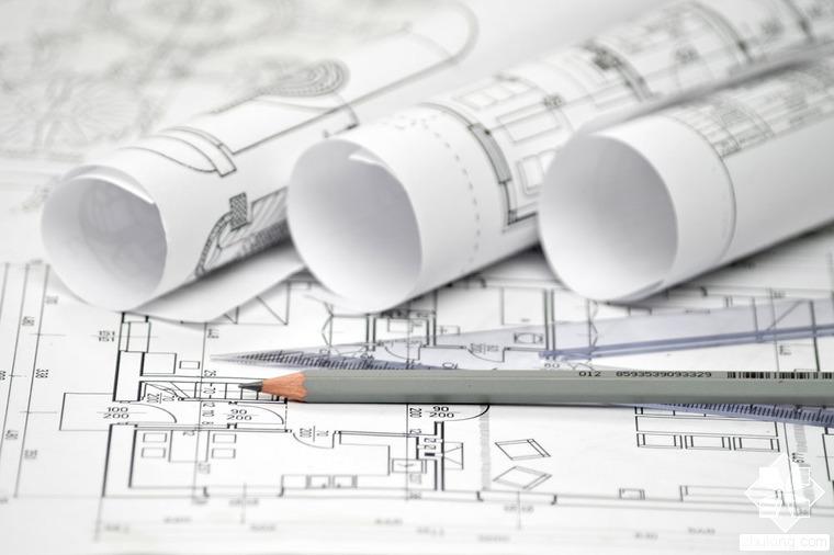施工预算与施工图预算区别在哪?
