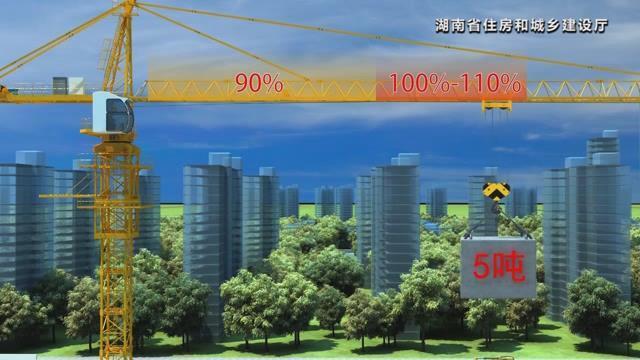 湖南省建筑施工安全生产标准化系列视频—塔式起重机-暴风截图2017726674298.jpg
