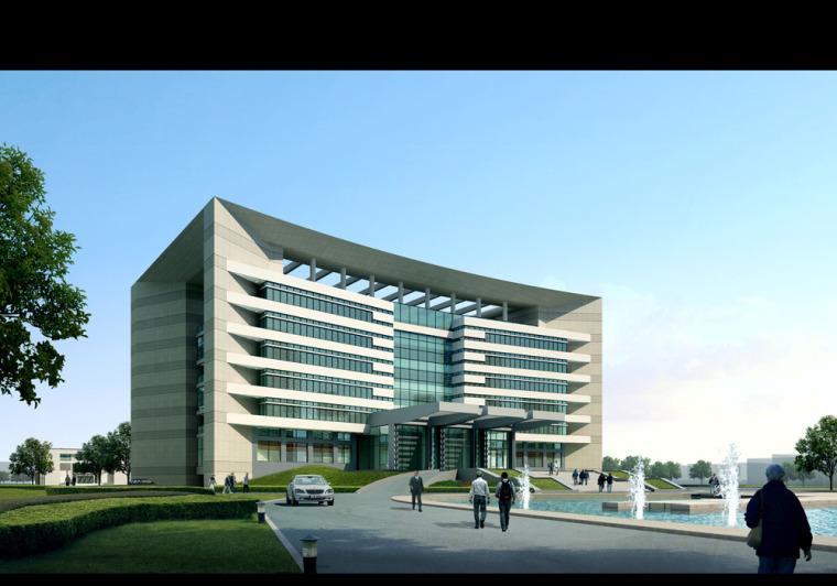 建筑业改革20个重点任务分工方案新鲜出炉!
