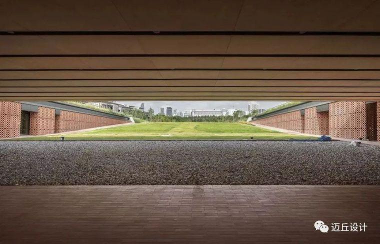 2019WLA世界建筑景观奖揭晓|生态创新_20