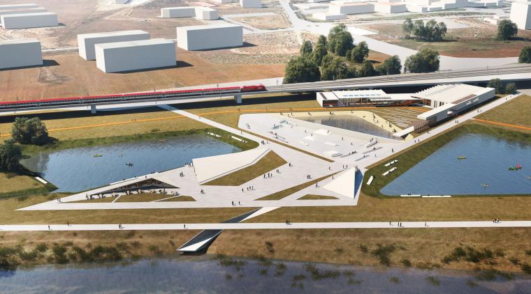 土耳其克泽尔河环境的改造-1 (4)